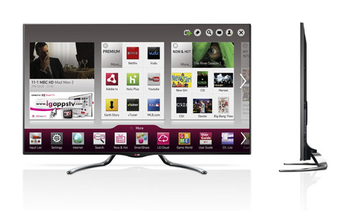 LG_Google_TV4