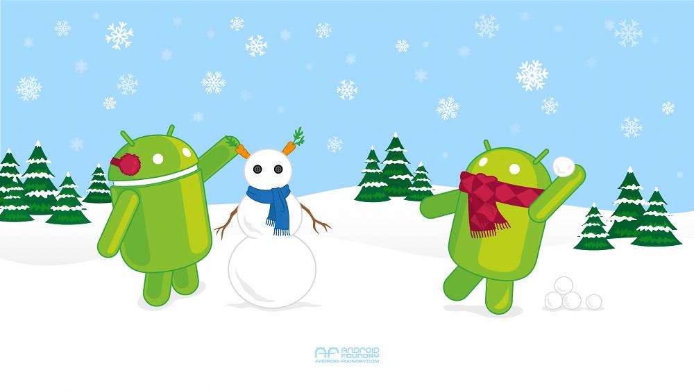 Скачать Программу Snow На Андроид - фото 3