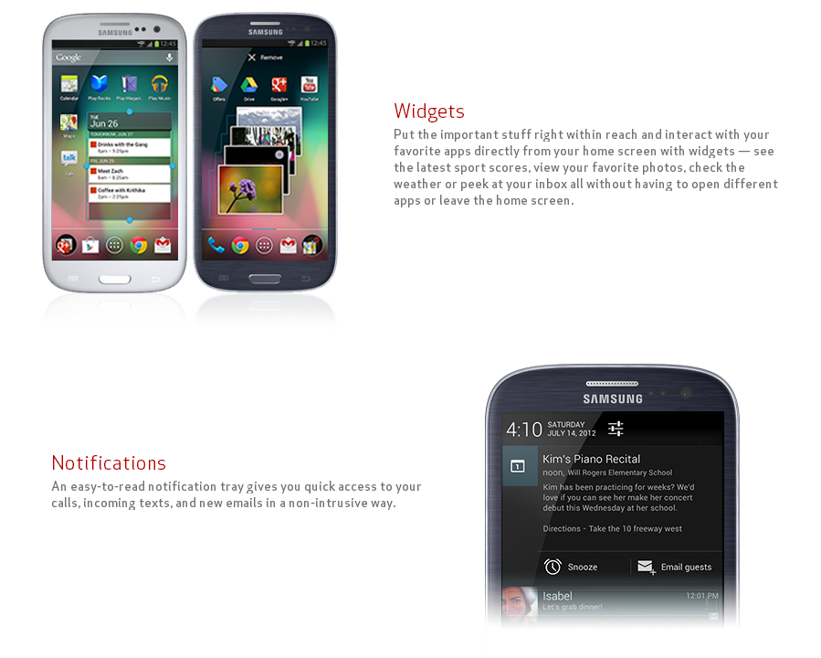 vzw galaxy s3 jelly bean2