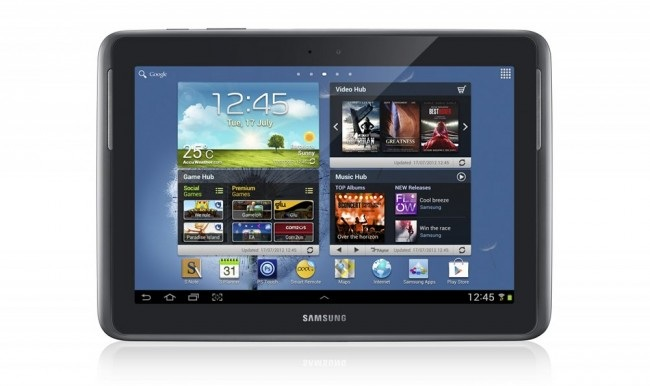 GALAXY-Note-10.1-Product-Image-5