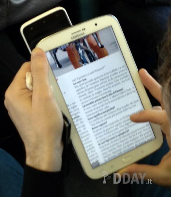 Galaxy Note 8 2