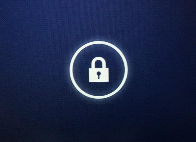 carrier unlock1