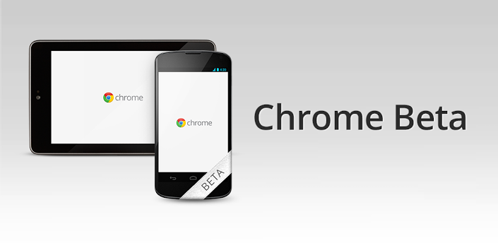 Google Introduces New Chrome Beta Program to Help With