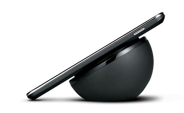 nexus 4 orb wireless
