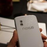nexus 4 white2