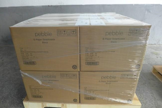pebble2