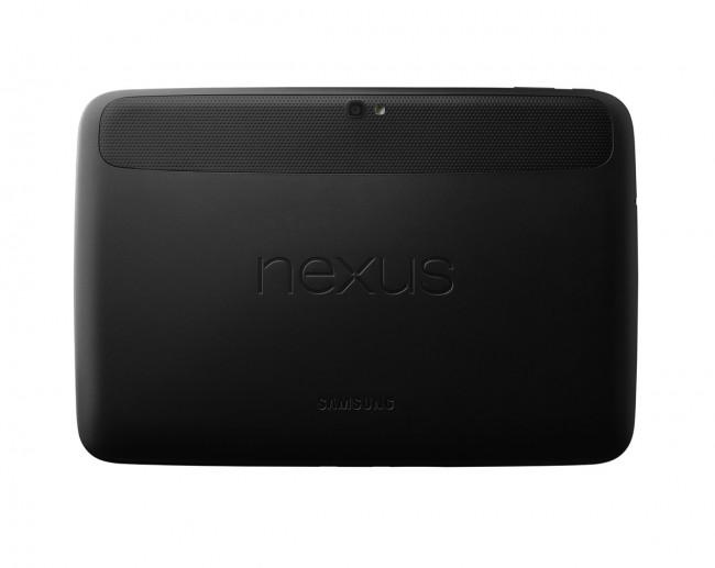 samsung_google_nexus_10_back