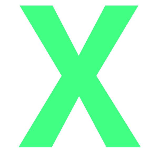 x phone motorola