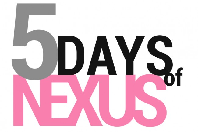 5daysnexus-1