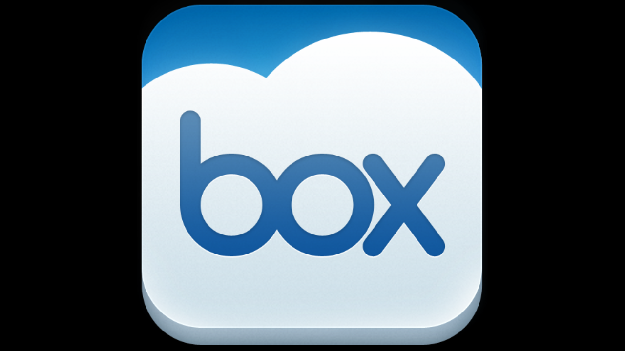 Box  sc 1 st  Droid Life & Box is Offering 25GB of Free Cloud Storage For New Sign-ups u2013 Droid Life