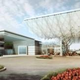 Google Airport