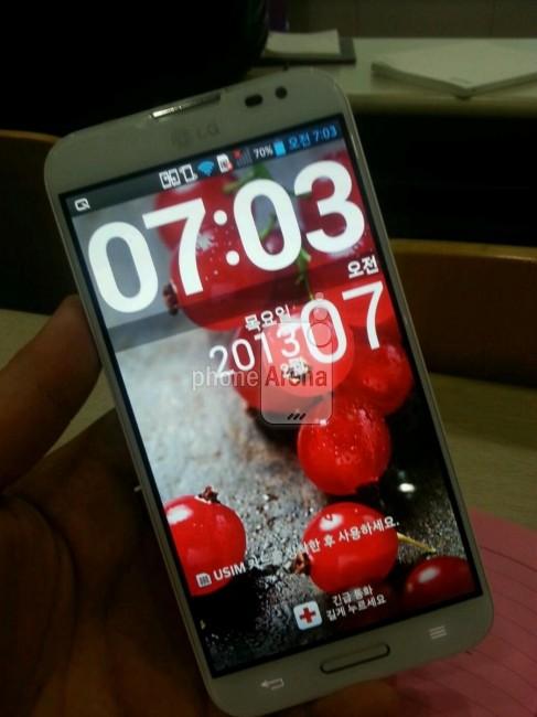 LG-Optimus-G-Pro-phone