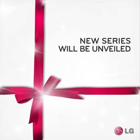 LG Surprise
