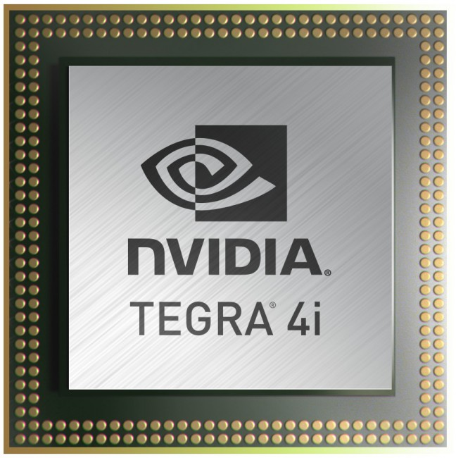 Tegra_4i_chip_shot