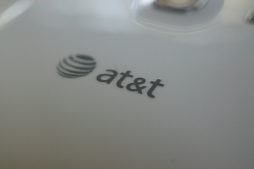 Att And Boingo Join Forces And Announce Global Wifi Roaming