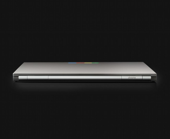 chromebook pixel black
