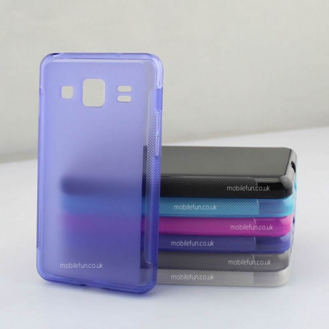 galaxy s4 case1