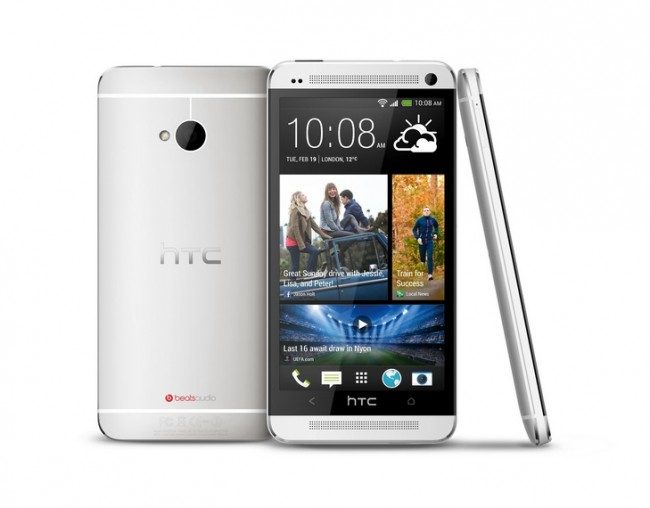 htc one official2