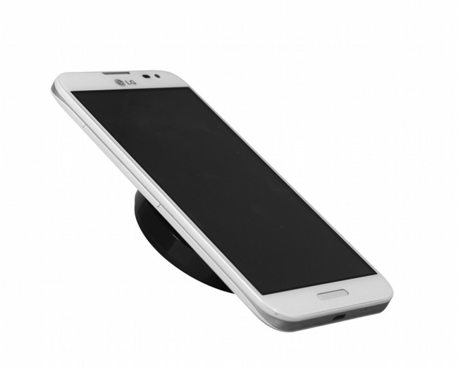 lg wireless charger2