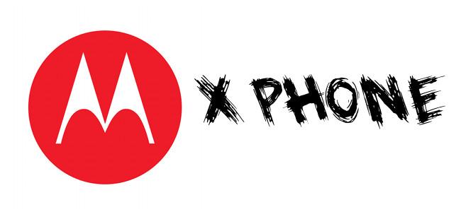 motorola x phone1