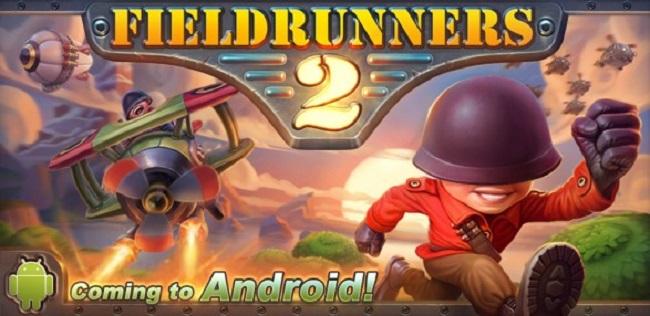 AndroidReleasePromo_e-587x286