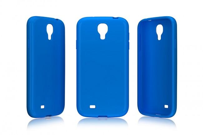 S4 cases