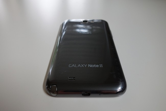 galaxy note 2 verizon1