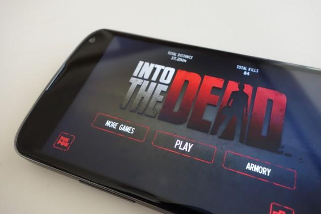 into the dead1