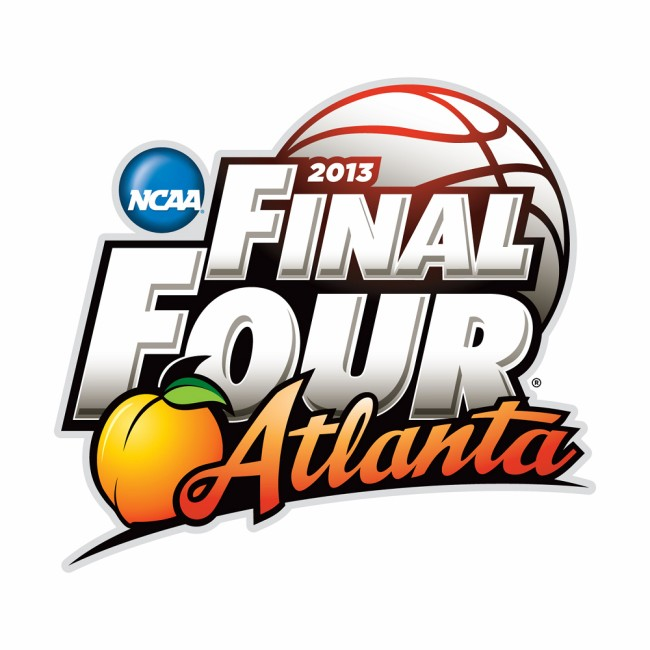 ncaa tournament 2013