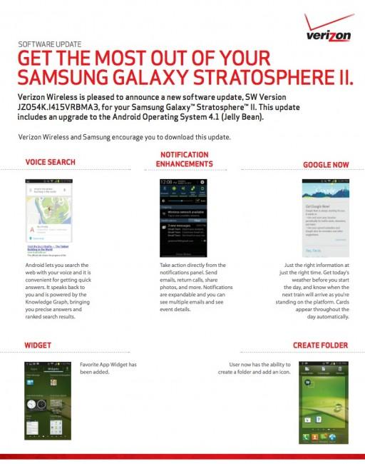 stratosphere2-1