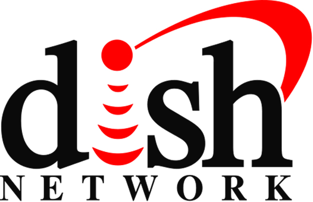 500px-Dish_Network