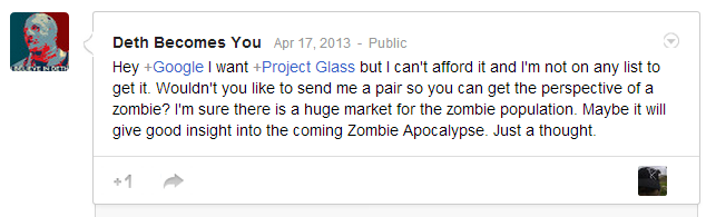 Glass Hates Zombies 2