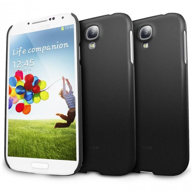 Ringke Galaxy S4