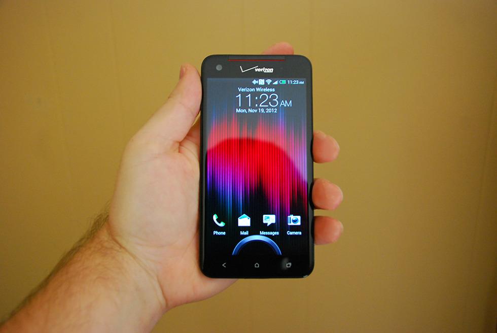 6cbc2af5e44ce HTC DROID DNA Review – Droid Life