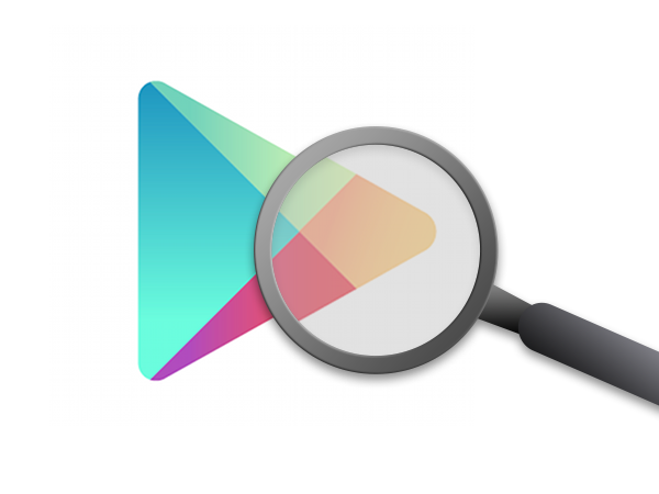 google-play-magnify