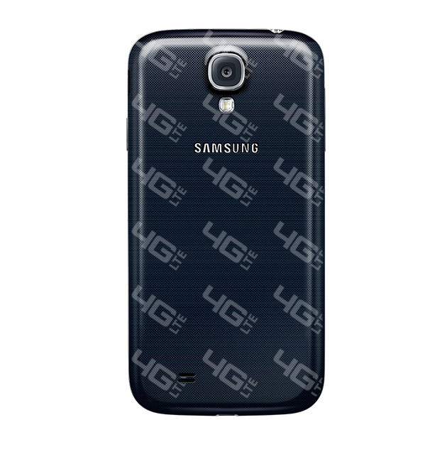 gs4 exclusive2