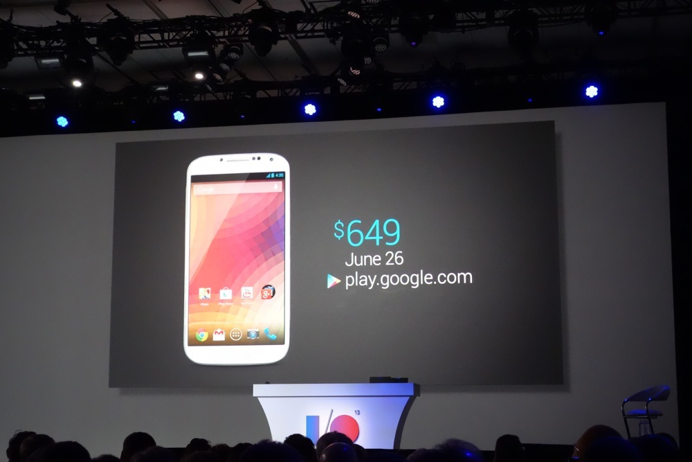 how to reinstall google play store on galaxy s4