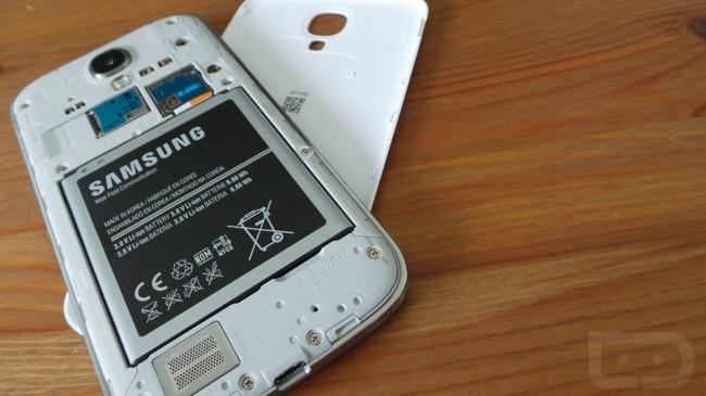 Galaxy S4 (Copy)