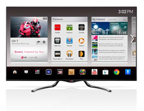 LG_GOOGLE_TV_ANDROID_4.2.2_JELLY_BEAN3