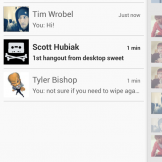 Screenshot_2013-05-15-12-24-48