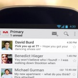 android gmail3