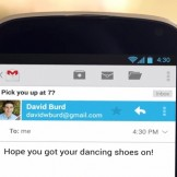 android gmail4