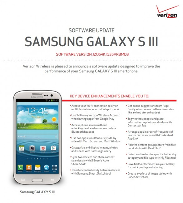 gs3 vzw update1