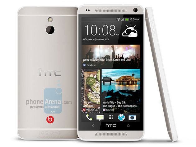 htc-one-mini-630