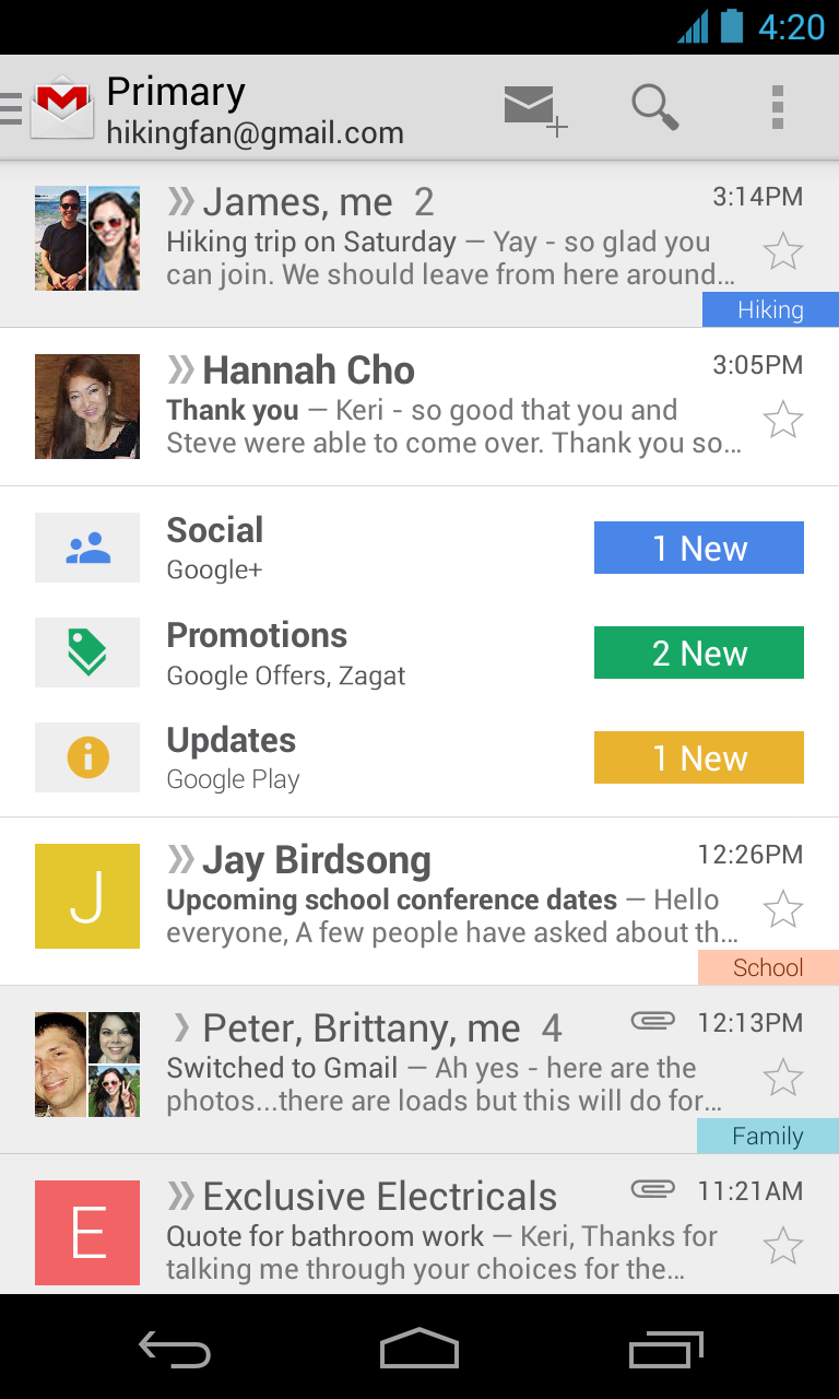 dating advice reddit websites without sign up google