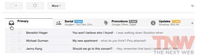 new gmail1