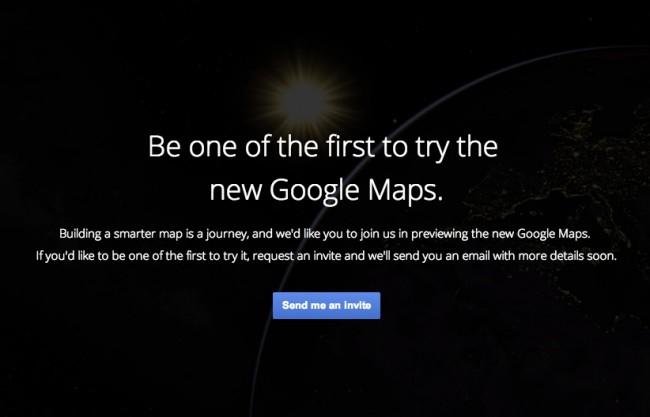 new maps1