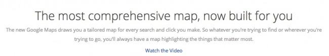 new maps2