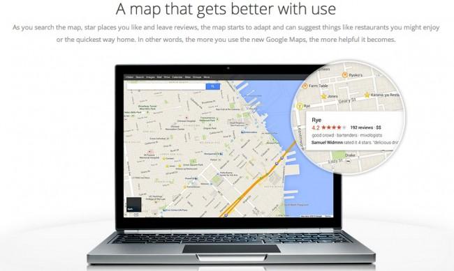 new maps9