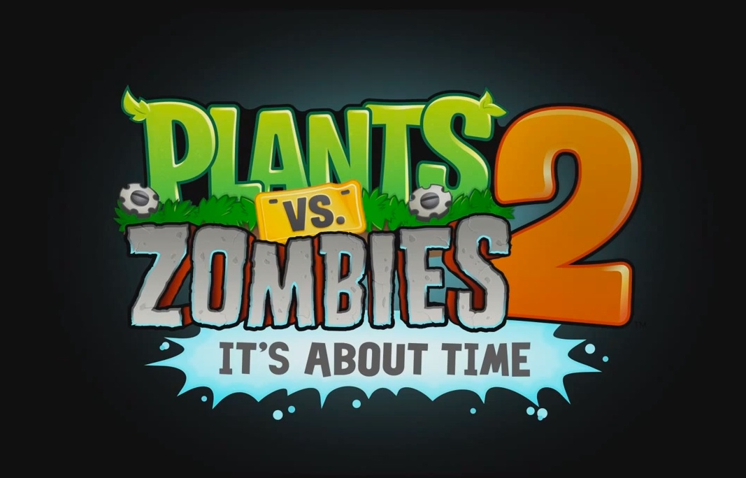 plants vs zombies 2 play
